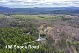 188 Snook Road - Photo 38