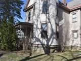 114 North Willard Street - Photo 30