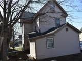 114 North Willard Street - Photo 34
