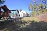4 Spicebush Circle - Photo 4