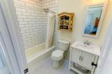 399 Mansfield View Road - Photo 20