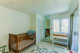 399 Mansfield View Road - Photo 23
