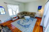 399 Mansfield View Road - Photo 7