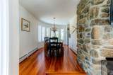399 Mansfield View Road - Photo 9