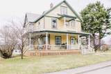 51 North Avenue - Photo 1