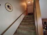 25 Old Lakeview Terrace - Photo 16
