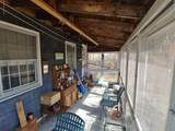 25 Old Lakeview Terrace - Photo 4