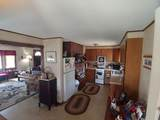 25 Old Lakeview Terrace - Photo 5