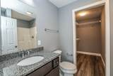 605 Southfield Lane - Photo 11