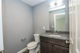 605 Southfield Lane - Photo 27