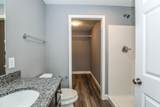 607 Southfield Lane - Photo 10