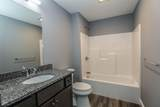 607 Southfield Lane - Photo 12