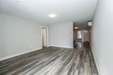 607 Southfield Lane - Photo 16