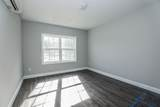 607 Southfield Lane - Photo 21