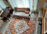 11 Durgin Circle - Photo 1