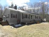 765 Ellsworth Hill Road - Photo 1