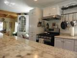 765 Ellsworth Hill Road - Photo 10