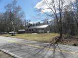 765 Ellsworth Hill Road - Photo 2