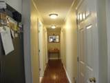 765 Ellsworth Hill Road - Photo 23