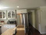 765 Ellsworth Hill Road - Photo 9