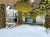 39 Magnolia Lane - Photo 1