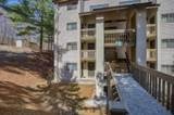 203 Old Mill Road - Photo 17