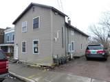 104 Mallets Bay Avenue - Photo 2
