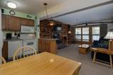 133 East Mountain Road - Photo 7