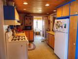 426 West Hill Road - Photo 12