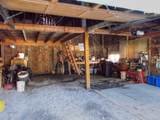 426 West Hill Road - Photo 28