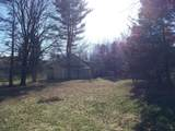 426 West Hill Road - Photo 4