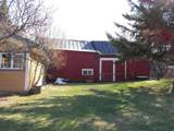 426 West Hill Road - Photo 7