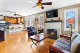 57 Pageant Street - Photo 10