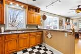 57 Pageant Street - Photo 17