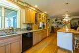 199 Wemple Knoll Road - Photo 13