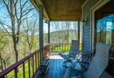 199 Wemple Knoll Road - Photo 18