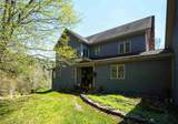 199 Wemple Knoll Road - Photo 3
