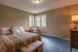 199 Wemple Knoll Road - Photo 31