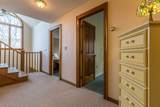 199 Wemple Knoll Road - Photo 32
