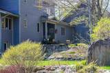 199 Wemple Knoll Road - Photo 4