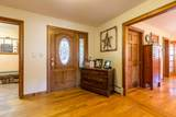199 Wemple Knoll Road - Photo 6