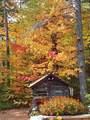 3883 Province Lake Road - Photo 40