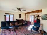 925 Kimball Hill Road South - Photo 10