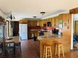 925 Kimball Hill Road South - Photo 14
