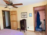 925 Kimball Hill Road South - Photo 20