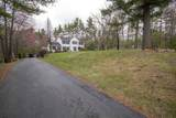 2 Watercrest Drive - Photo 2