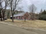 1383 Libby Road - Photo 34