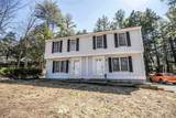203 Forest Road - Photo 1