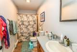 203 Forest Road - Photo 14
