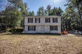 203 Forest Road - Photo 2